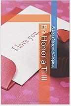 libro en honor a ti 3.png