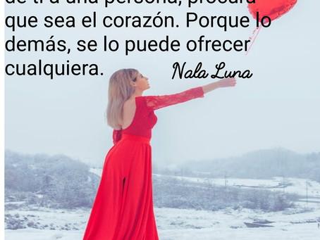Nala Luna