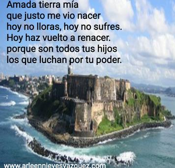 Puerto Rico #puertoricoteamo #rickyrenuncia #PRestoycontigo #migentelosamo