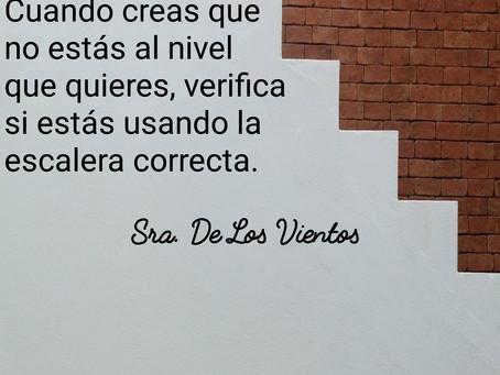 Sra. De Los Vientos