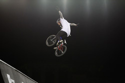 Reportage Photo - Fise Montpellier