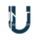 Unity_Production_Vidéo_et_Photographie_P