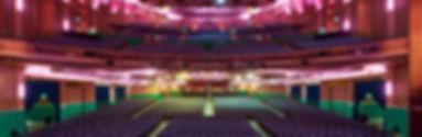 auditorium_0.jpg