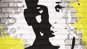 #HumansOfLSA : Sam Kidby