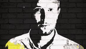 #HumansOfLSA : Matt Allder