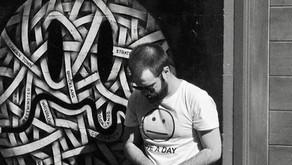 #MeetAndGraff : Otto Schade