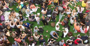 A Brief Intro to… Waterloo Food Fortnight
