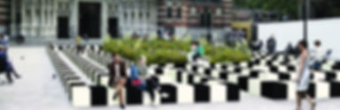 patternity_3-2.jpg