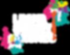 LSA_Logo FINAL_White Splash.png