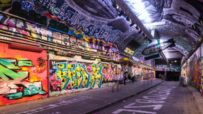 #LeakeStreetLIVE to bring free urban experiences to Waterloo