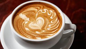 A Brief Intro to…Coffee Culture