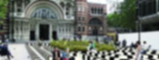 life_labyrinth-land-master_edited.jpg