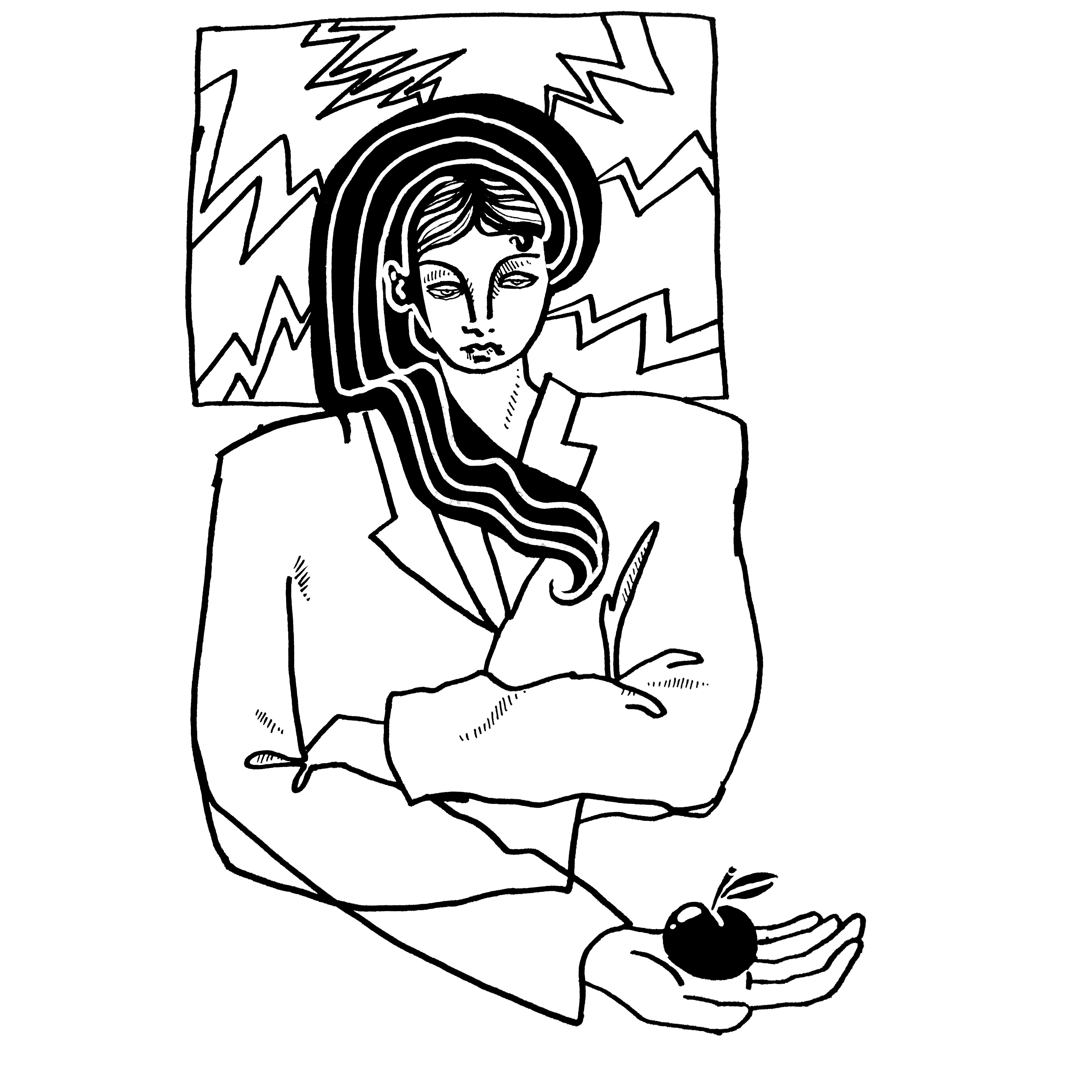 Whitagram-Image 6