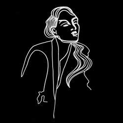 Whitagram-Image 5