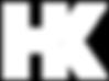 HK Concrete Logo-01.png