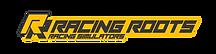 RacingRoots Banner Final2.png