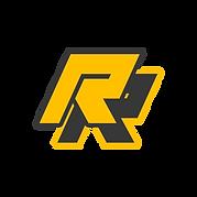 RacingRoots Logo Final.png
