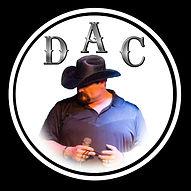 DAC Logo - Made with PosterMyWall (2).jp