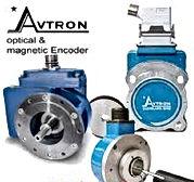 Avtron Encoders pic.jpg