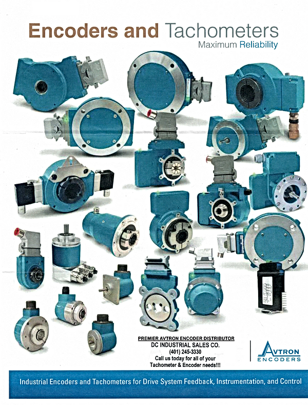 Avtron Encoders Flyer - modified jpeg.pn