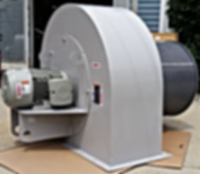 Size 12 Blower and Filter pic 15.jpg