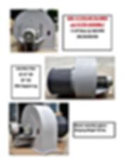 Size 12 Cooling Blower-Filter for websit