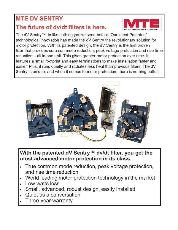 MTE DV Sentry flyer for website.jpg