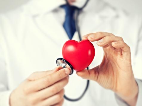 Quem já fez cirurgia de coração ou usa marcapasso pode fazer atividade física?
