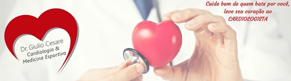 Cardiologista em São Paulo