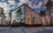 ood-cristal-palace_2x-1360x850.jpg