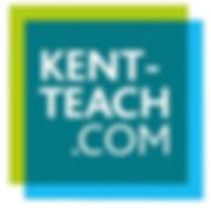 Kent-Teach logo