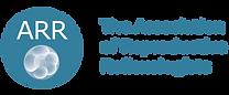 ARR logo.png