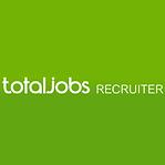 totaljobs.com-logo.png