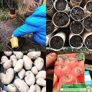 gardening 1.jpg