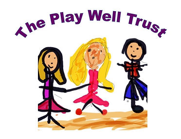 The%20Play%20well%20trust%20logo%201%20j