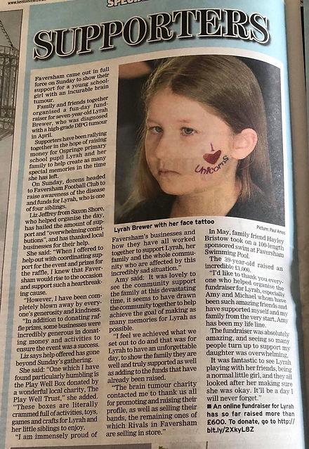 Faversham News.jpg