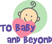 to baby and beyond.jpg