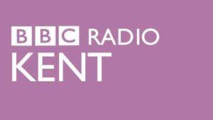 BBC-Radio-Kent-Logo-300x169.jpg