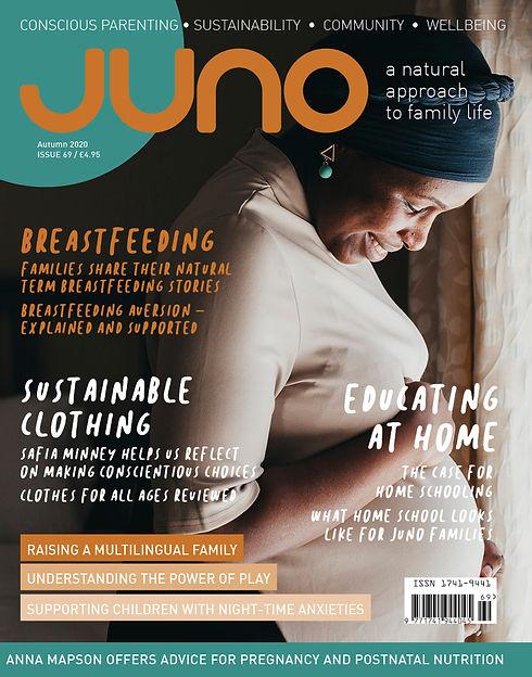 Juno Magazine.jpg