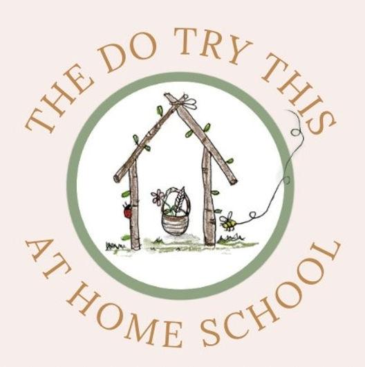 TDTTAHS logo 2.jpg