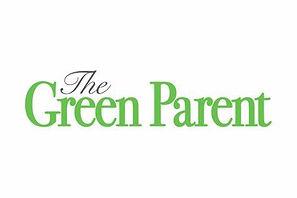 The Green Parent.jpg
