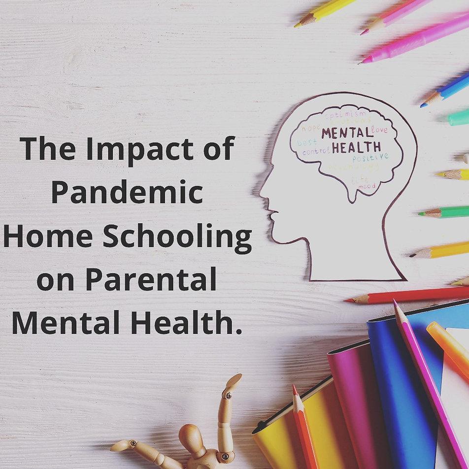 Home school mental health.jpg
