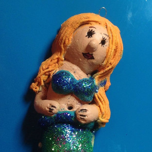 Salt dough mermaid.jpg