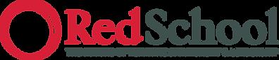 Red-School-Logo-2.0-HORIZONTAL-TRANSPARE