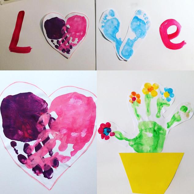 Hand prints.jpg