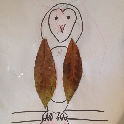 leaf picture 3.jpg