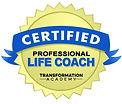life coach badge.jpg
