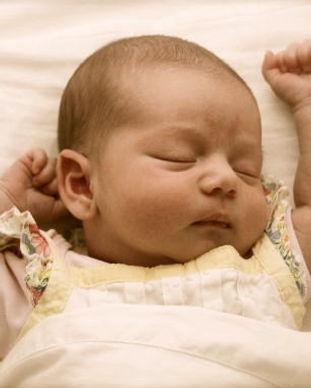 Baby Evelyn 1.jpg