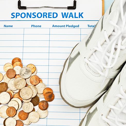 sponsored walk.png