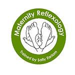 SE-Olive-Maternity-logo-500.jpg